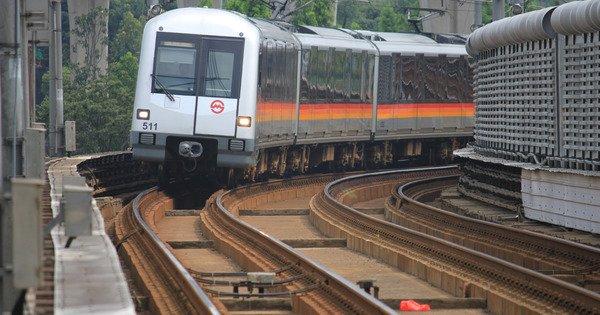 Зіткнення потягів у Єгипті: 15 людей загинули та 40 травмовані