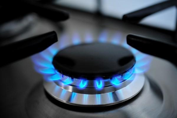 До уваги споживачів газу! При відновленні газопостачання неухильно дотримуйтеся правил користування газовими приладами