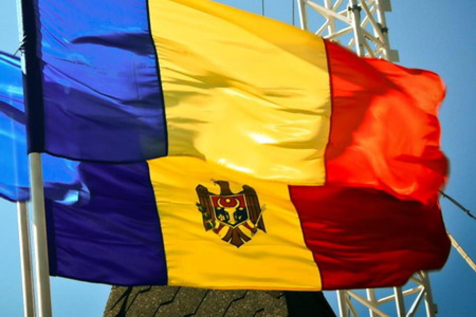 У Молдові понад 50 міст і сіл підписали декларацію про «об'єднання з Румунією»