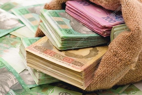 Волинські працедавці спрямували на соціальний захист чверть мільярда гривень