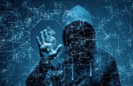Іспанія екстрадувала до США російського хакера