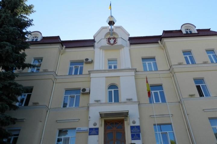 Верховна Рада не змогла призначити вибори мера Луцька