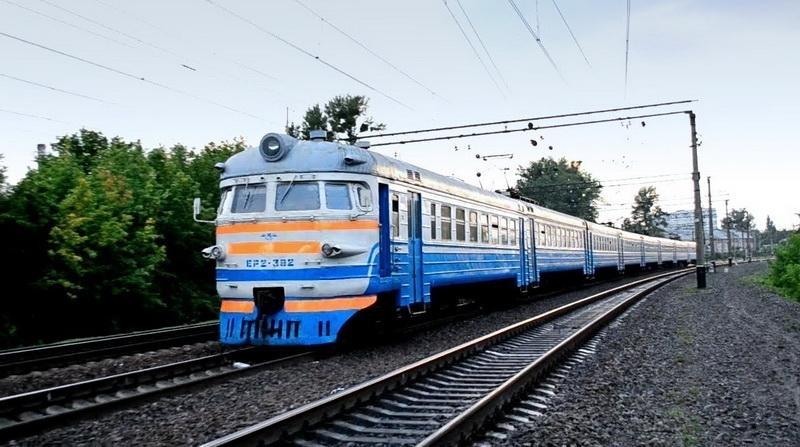 Волиняни можуть придбати у «ПриватБанку» квитки на додаткові «весняні» потяги