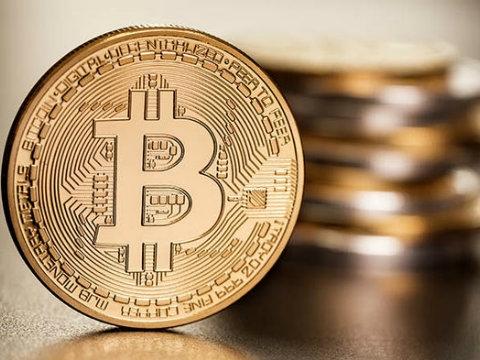 У Канаді побудують сховище для криптовалюти