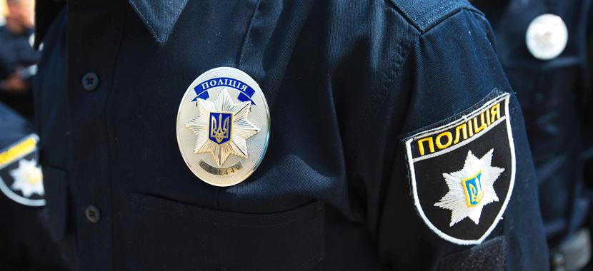 У Луцьку запрошують на День патрульного поліцейського