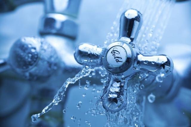 Лучан попереджають про можливі перебої у водопостачанні