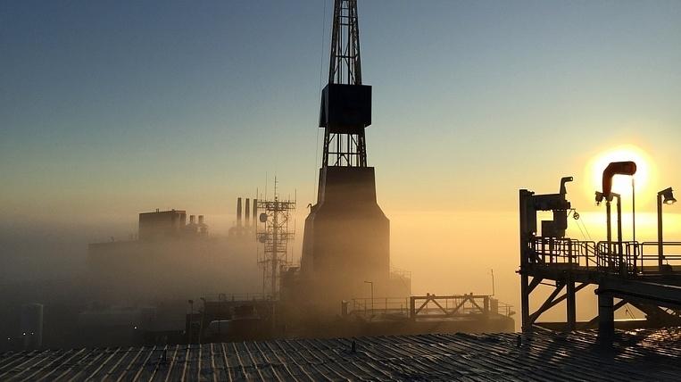 У Польщі біля Перемишля виявили значні поклади газу