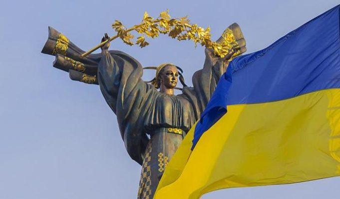 Україну визнали найгіршою в Європі щодо економічної свободи