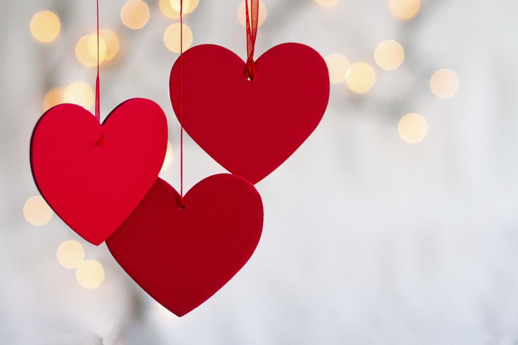 Луцьких атовців з коханими запрошують на свято до Дня закоханих