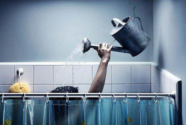 У Луцьку у двох будинках не буде води