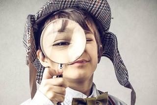 У Луцьку юних детективів кличуть на квест-шоу «Діти Шерлока»