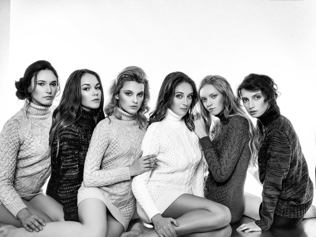 Марина Занюк «Щоб працювати моделлю в Європі і не тільки, треба вкладати гроші насамперед в себе»