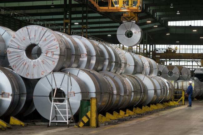 США скасували мита на алюміній та сталь для низки країн
