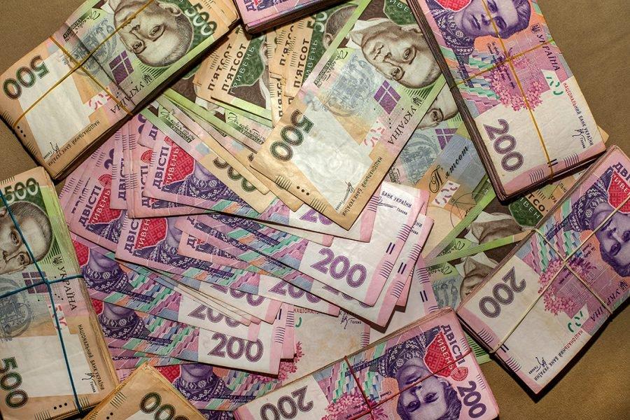 Петро Порошенко у Луцьку: «Мінімальна зарплата має бути 4 тисячі гривень»