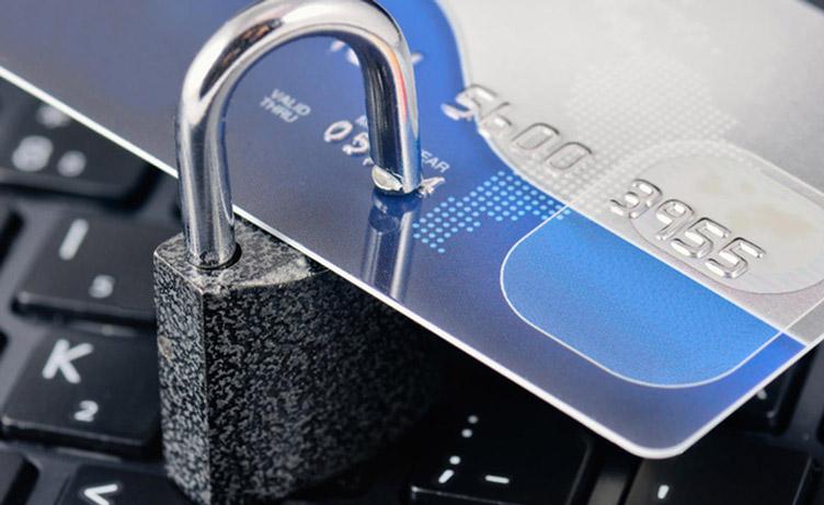 Рахунки УКБ Волинської ОДА арештували через борг