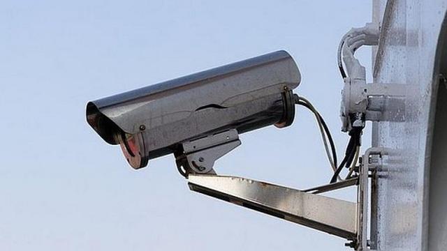 У Луцьку просять встановити відеокамеру для фіксування порушень ПДР