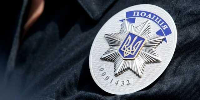 У Луцьку поліція розслідує замах на умисне вбивство