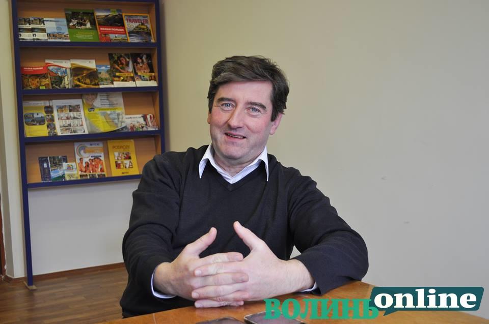 Українці в Польщі найчастіше відкривають бізнес, заручившись підтримкою земляків