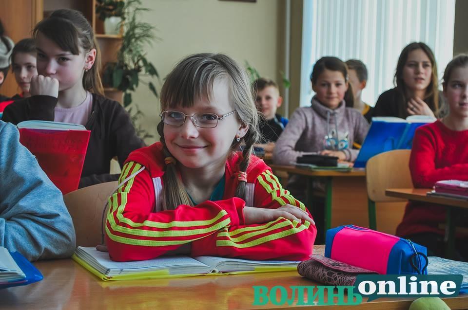 Демократична школа та українське дошкілля в селі: досвід трьох волинських ОТГ