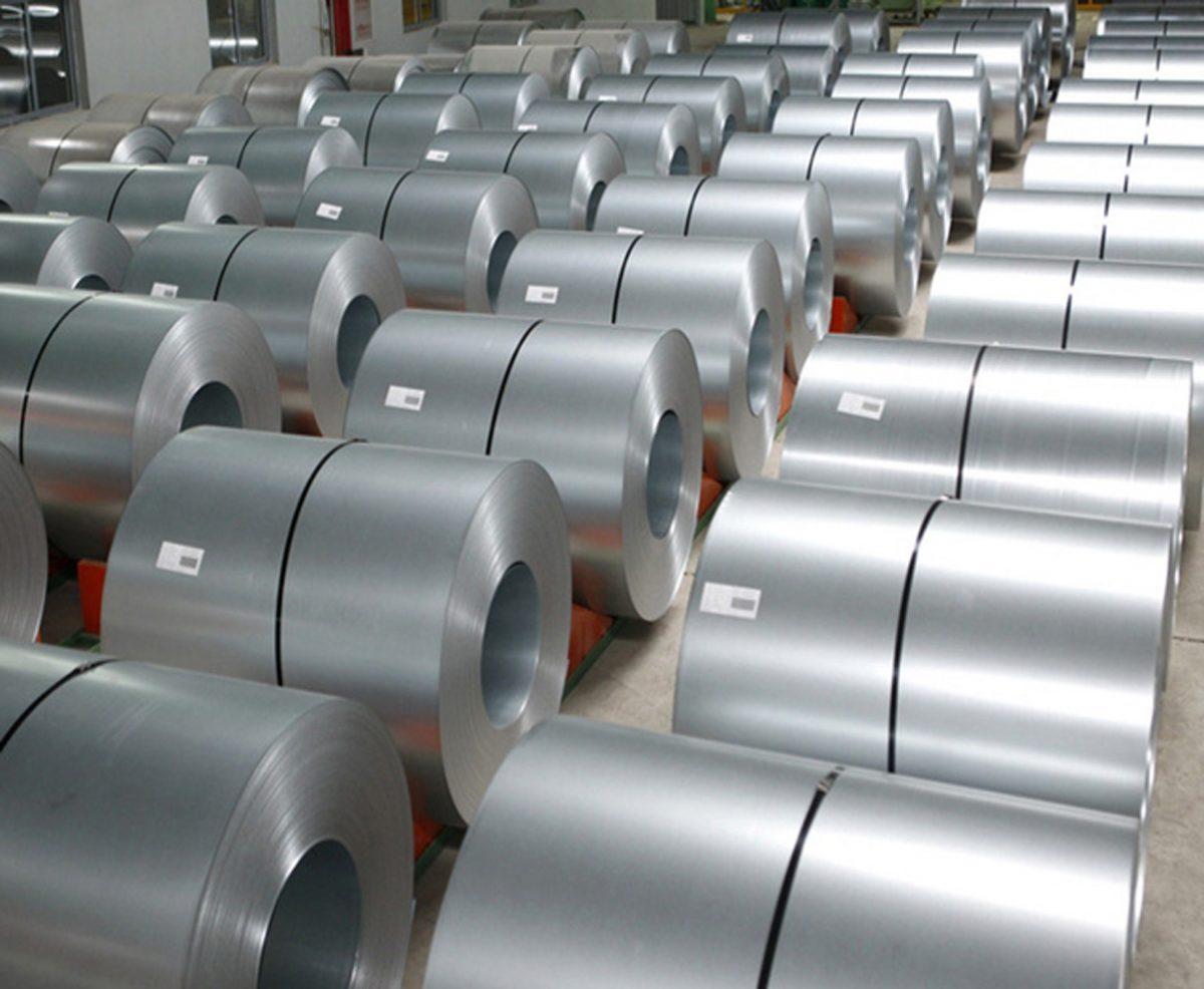 Трамп ввів мита на імпорт сталі та алюмінію