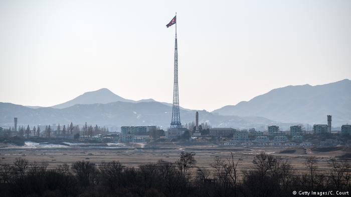 Представники Сеула та Пхеньяна зустрінуться 29 березня