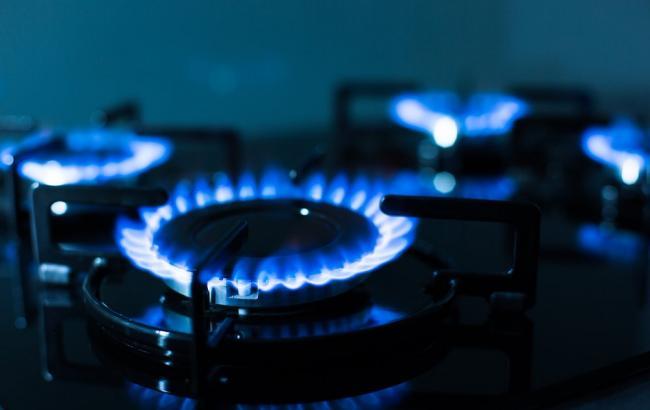 Волиняни заборгували майже 276 мільйонів гривень за газ