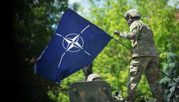 У Євросоюзі планують спростити переміщення військ