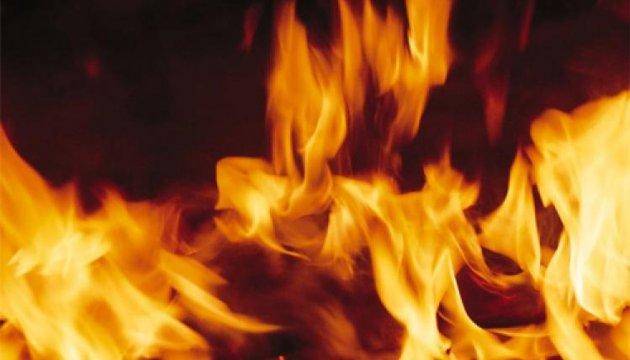 На хімзаводі в Індії сталася пожежа, є жертви