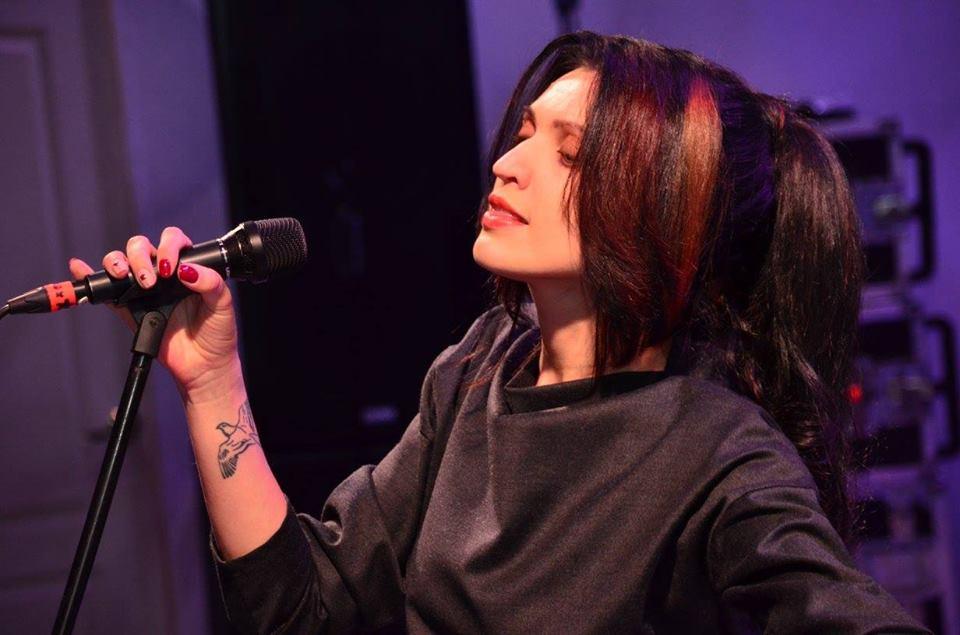 У Луцьку виступить рок-гурт «АССА»