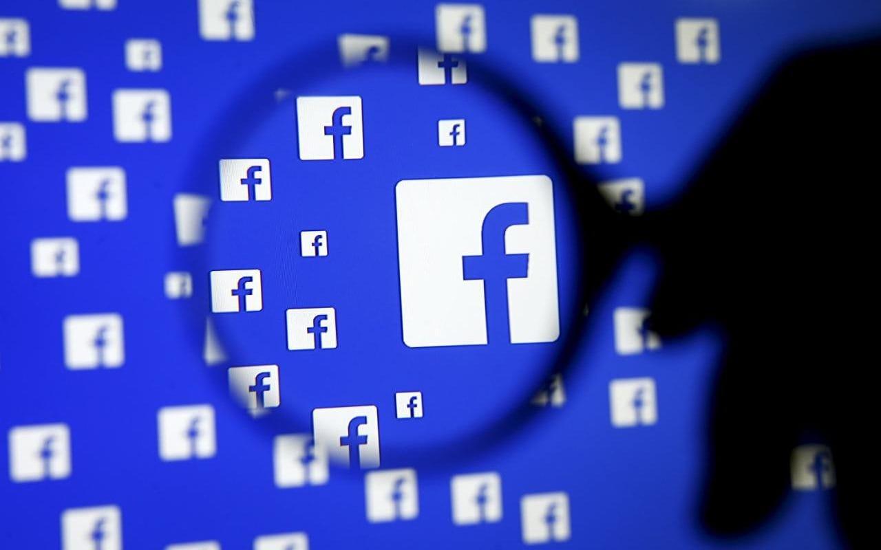 У США розпочали розслідування проти«Фейсбук»
