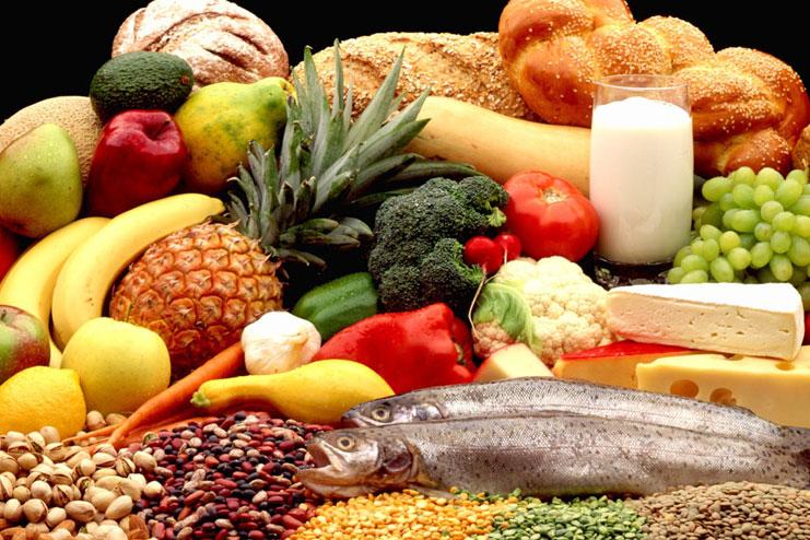 Відстежити динаміку цін на інгредієнти улюбленої страви можна в онлайні