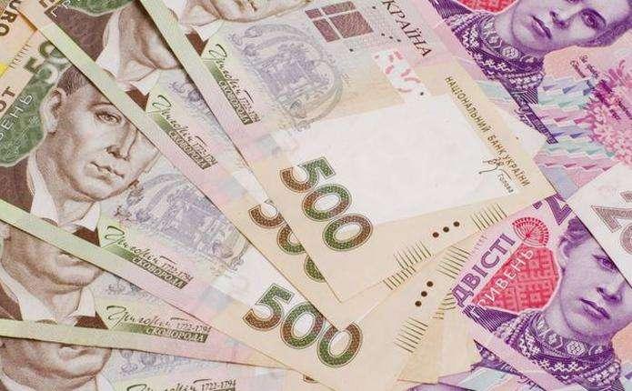 Громади Волині отримали майже 600 мільйонів гривень податкових платежів