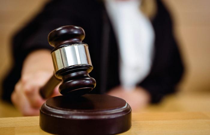 Волинське підприємство через суд змусили сплатити кошти громаді