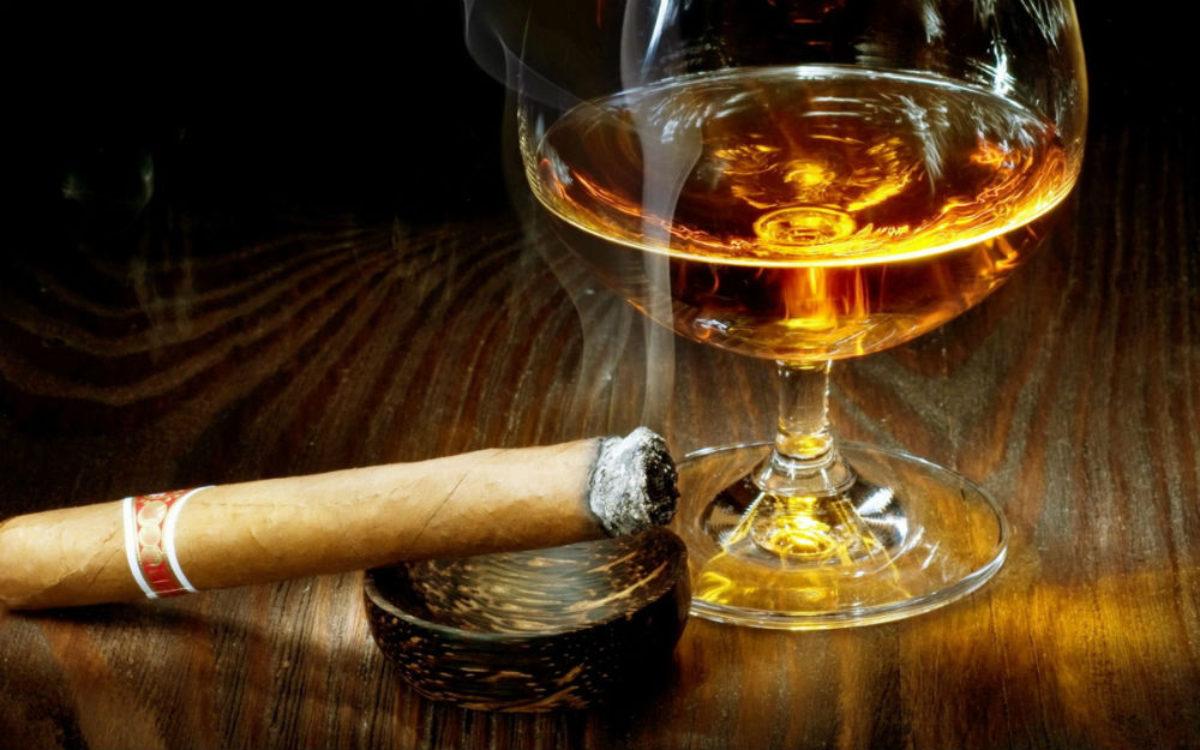 На Волині діє понад п'ять тисяч ліцензій на право роздрібної торгівлі алкоголем і тютюном