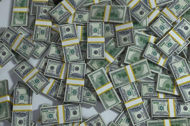 У США невідомий виграв у лотерею майже 460 мільйонів доларів