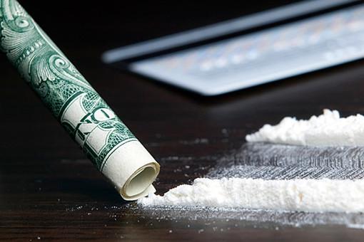 На Волині торговця кокаїном засудили до 10 років позбавлення волі