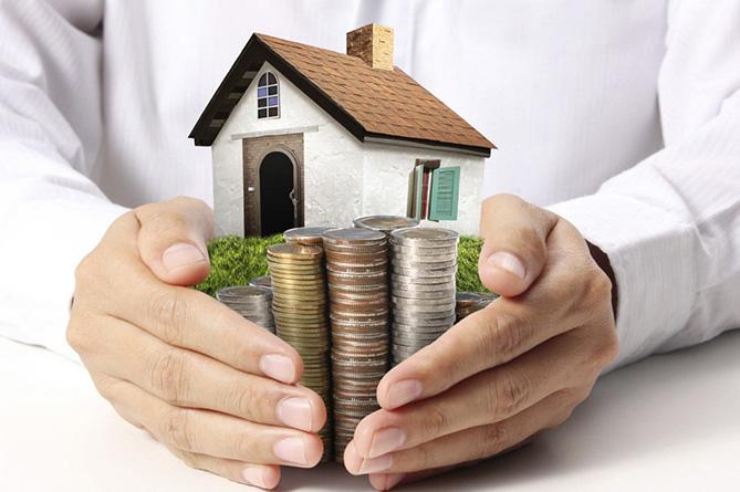 Власники нерухомого майна сплатили до бюджетів Волині 8,5 мільйона гривень
