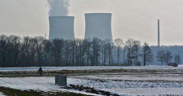У Бельгії відмовилися від ядерних електростанцій до 2025 року