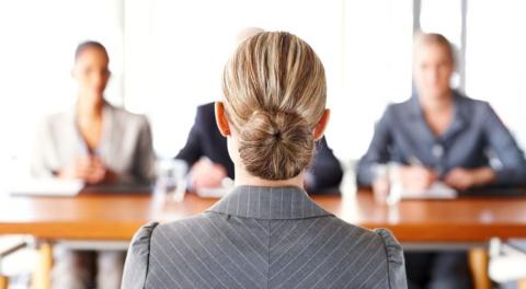 Експерти розповіли про сім тем-табу, які не рекомендують порушувати під час співбесіди