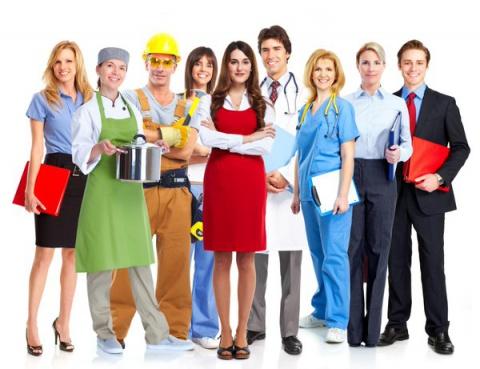 Спеціалісти розповіли про переваги освоєння суміжних професій
