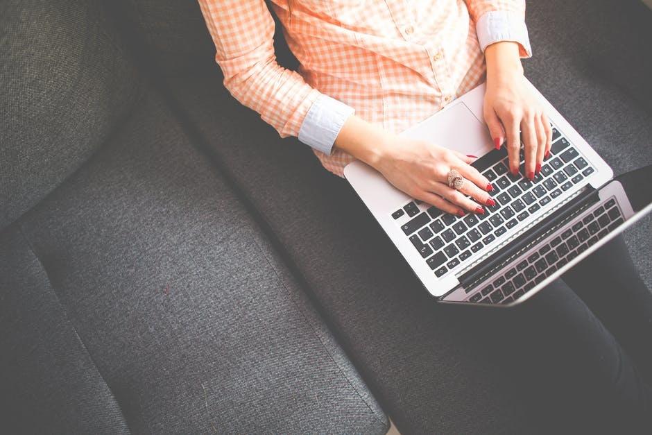 П'ять причин моніторити вакансії, маючи роботу