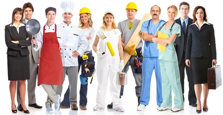 Робота за кордоном: досвід і труднощі