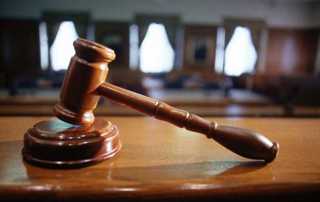 Волинські фіскали подали в суд, бо їх не пустили на об'єкти, де реалізують і зберігають підакциз