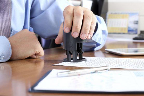 У Луцькраді планують створити департамент державної реєстрації
