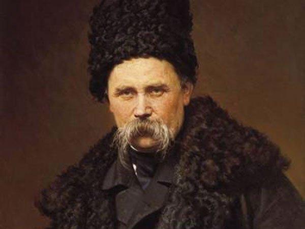 У Луцьку – поетичний вечір до дня народження Тараса Шевченка