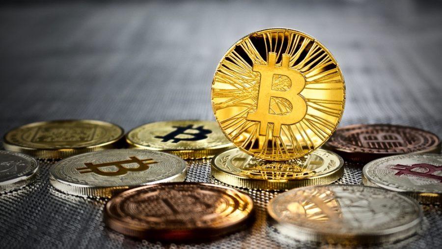 Видобувачу криптовалюти заборонили проводити семінар у стінах Луцького НТУ