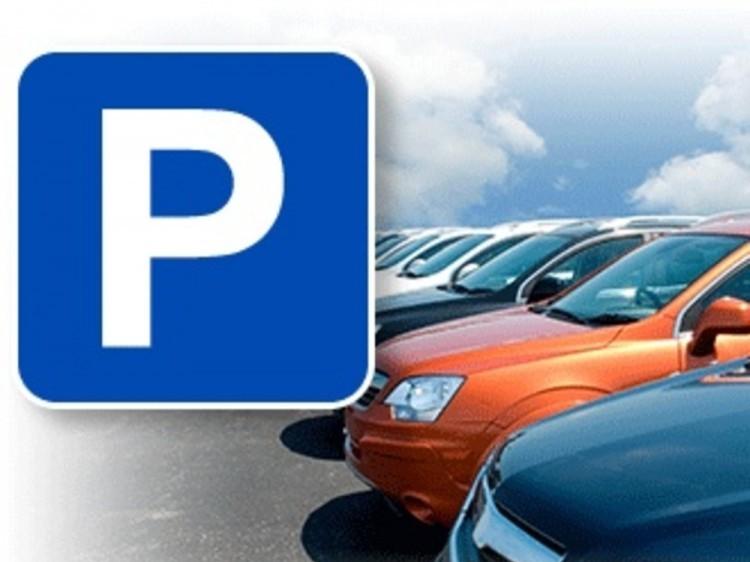 КП «АвтоПаркСервіс» продовжили тариф на Кривому Валу
