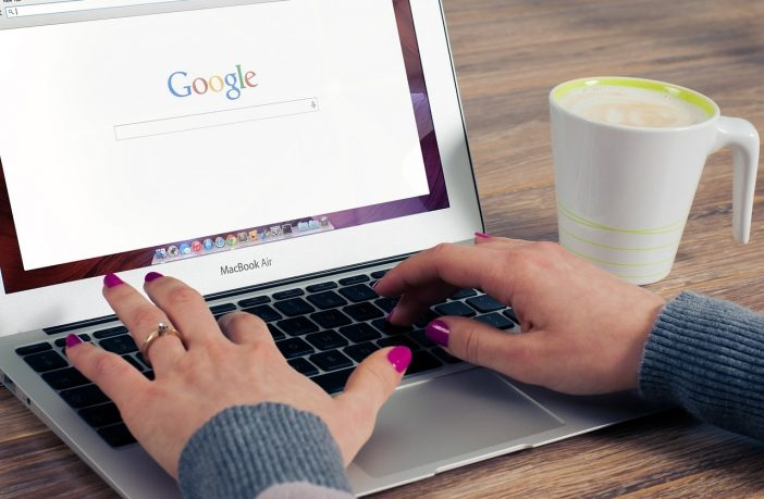 Експерти розповіли, як використовувати інтернет-інструменти для пошуку роботи