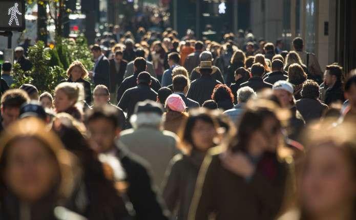 Упродовж січня кількість жителів Волині зменшилась на три сотні осіб
