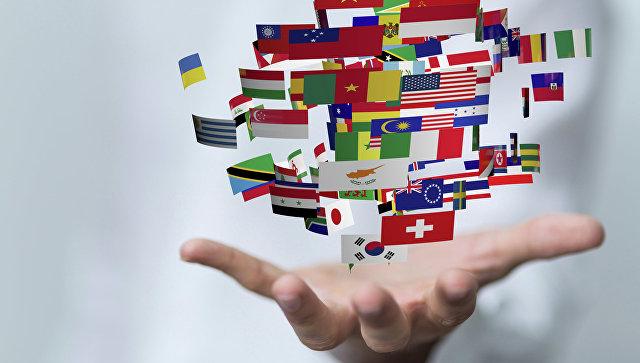 ООН заявила про загрозу зникнення 40 % мов
